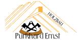 Holzbau Purkhard